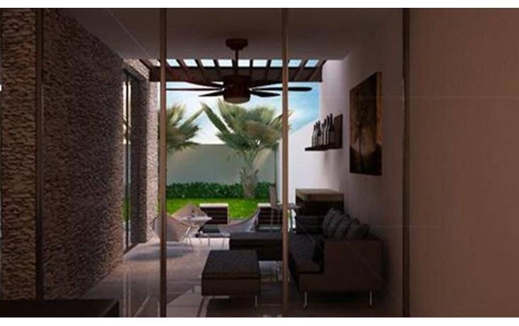 Foto de casa en venta en  , montebello, mérida, yucatán, 1170037 No. 04
