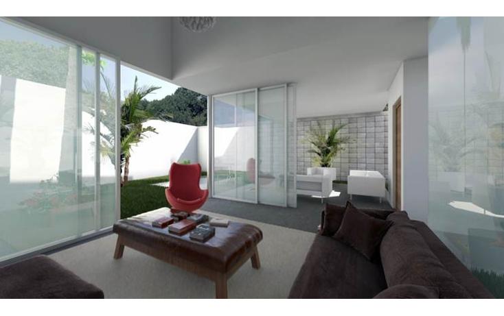Foto de casa en venta en  , montebello, mérida, yucatán, 1170241 No. 04