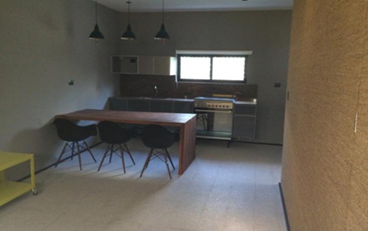 Foto de departamento en venta en  , montebello, m?rida, yucat?n, 1170673 No. 02