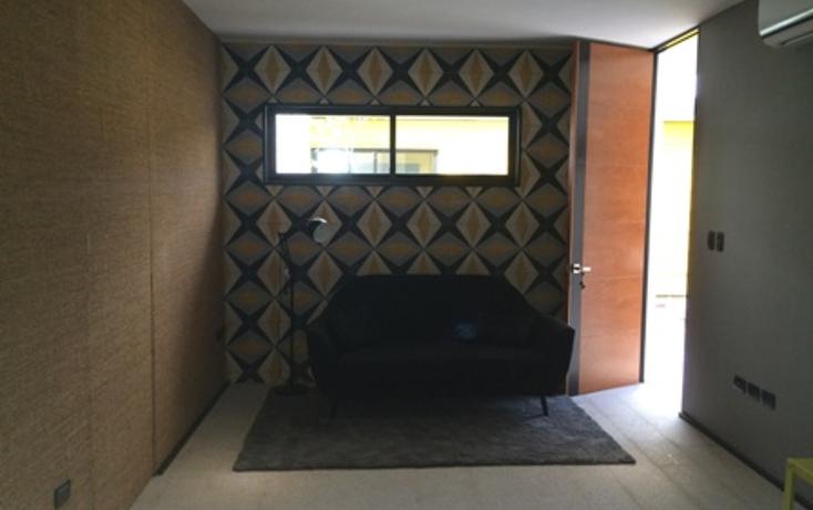 Foto de departamento en venta en  , montebello, m?rida, yucat?n, 1170673 No. 03