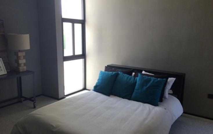 Foto de departamento en venta en  , montebello, mérida, yucatán, 1170673 No. 05