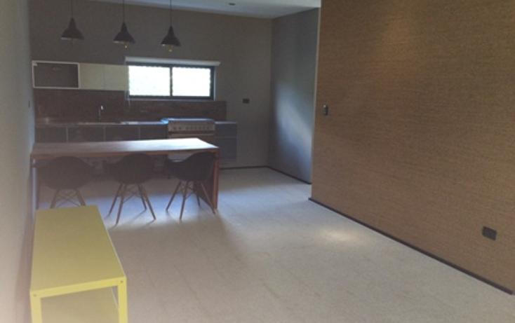Foto de departamento en venta en  , montebello, m?rida, yucat?n, 1170673 No. 09