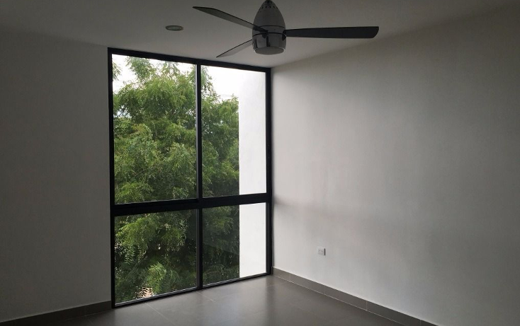 Foto de departamento en venta en  , montebello, mérida, yucatán, 1171691 No. 08