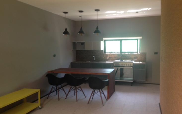 Foto de departamento en venta en  , montebello, mérida, yucatán, 1172223 No. 07