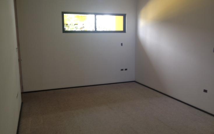 Foto de departamento en venta en  , montebello, mérida, yucatán, 1172223 No. 12