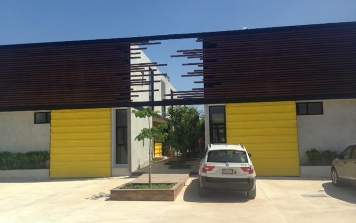 Foto de departamento en venta en  , montebello, mérida, yucatán, 1172223 No. 18