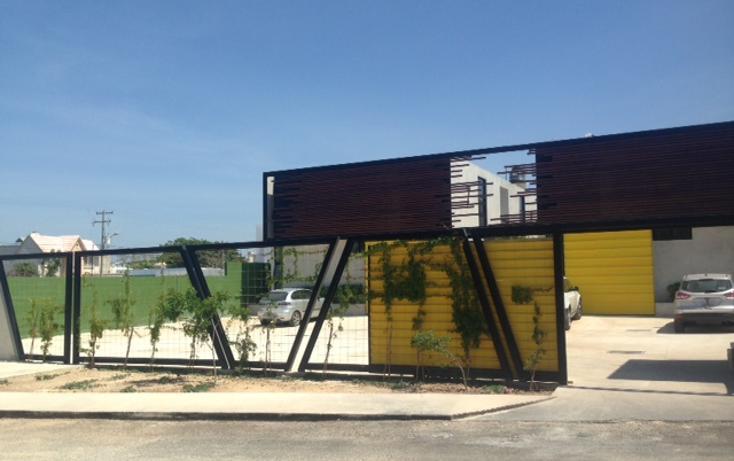 Foto de departamento en venta en  , montebello, mérida, yucatán, 1172223 No. 20