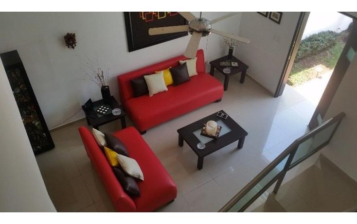 Foto de casa en venta en  , montebello, m?rida, yucat?n, 1175755 No. 03