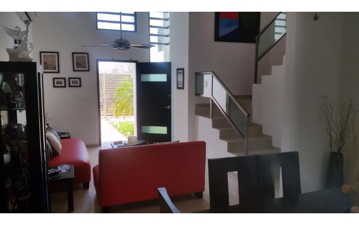 Foto de casa en venta en  , montebello, m?rida, yucat?n, 1175755 No. 04