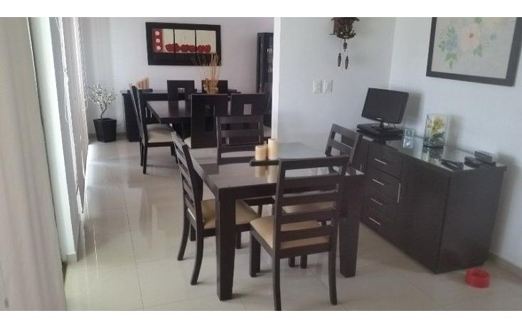 Foto de casa en venta en  , montebello, m?rida, yucat?n, 1175755 No. 05