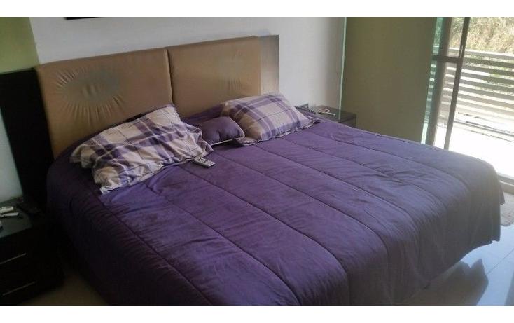 Foto de casa en venta en  , montebello, m?rida, yucat?n, 1175755 No. 11