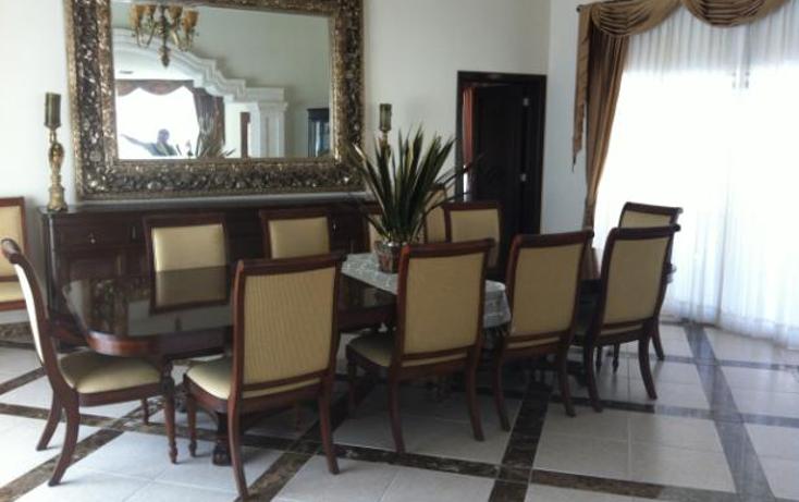 Foto de casa en venta en  , montebello, mérida, yucatán, 1178591 No. 03