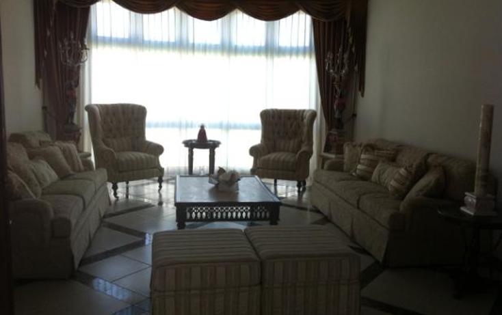 Foto de casa en venta en  , montebello, mérida, yucatán, 1178591 No. 04