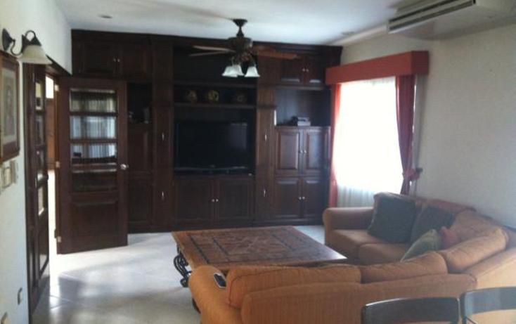 Foto de casa en venta en  , montebello, mérida, yucatán, 1178591 No. 08