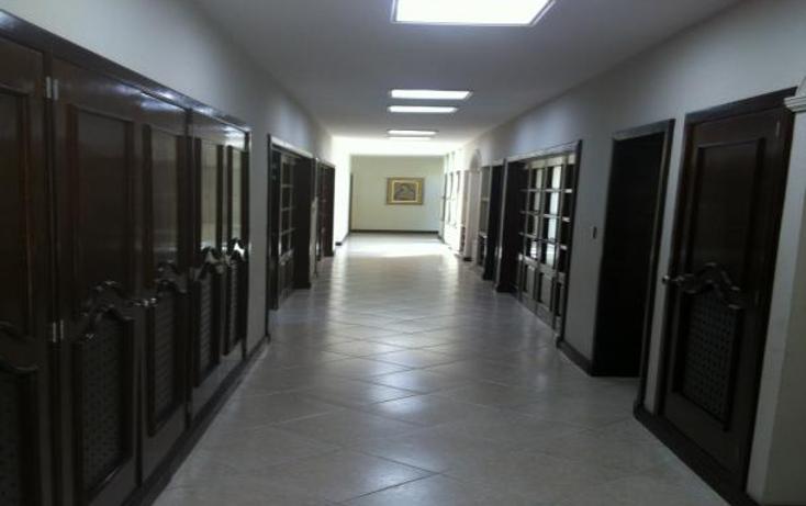 Foto de casa en venta en  , montebello, mérida, yucatán, 1178591 No. 09