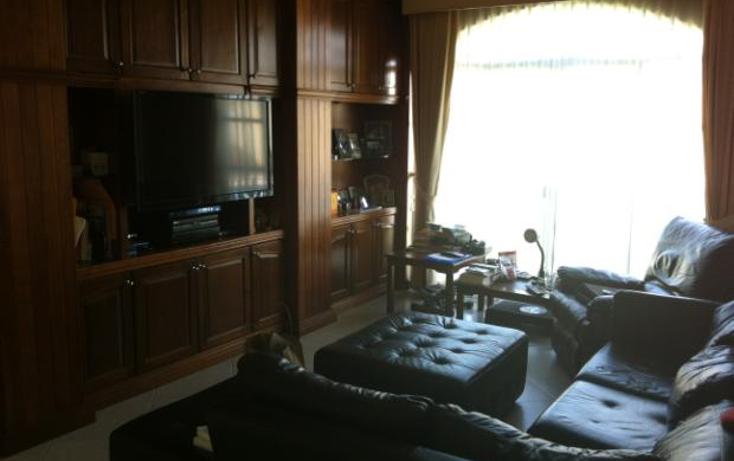 Foto de casa en venta en  , montebello, mérida, yucatán, 1178591 No. 12