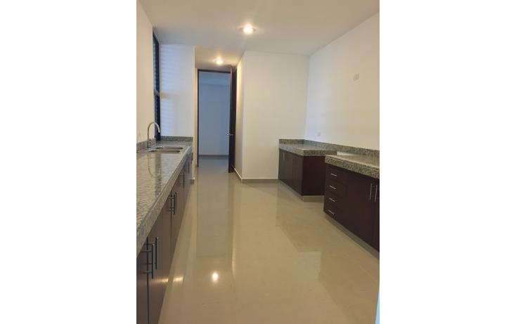 Foto de casa en venta en  , montebello, mérida, yucatán, 1178909 No. 02