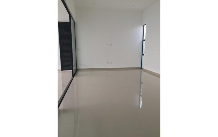 Foto de casa en venta en  , montebello, mérida, yucatán, 1178909 No. 03