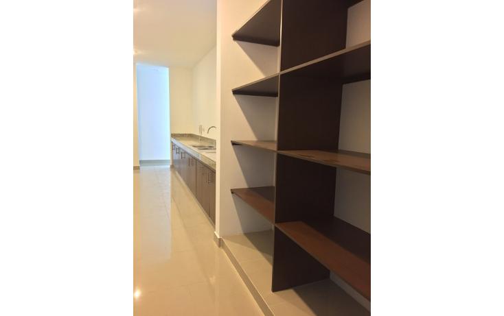 Foto de casa en venta en  , montebello, mérida, yucatán, 1178909 No. 04