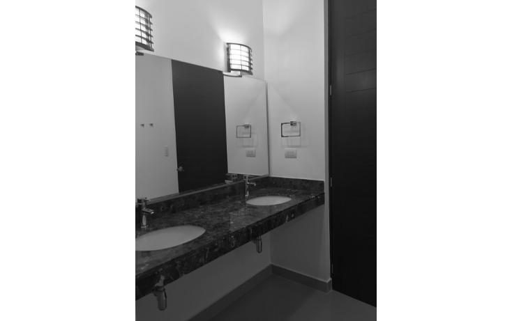Foto de casa en venta en  , montebello, mérida, yucatán, 1178909 No. 06