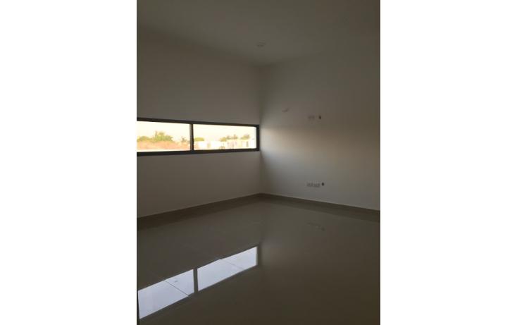 Foto de casa en venta en  , montebello, mérida, yucatán, 1178909 No. 08