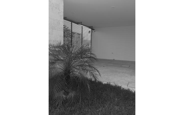 Foto de casa en venta en  , montebello, mérida, yucatán, 1178909 No. 11