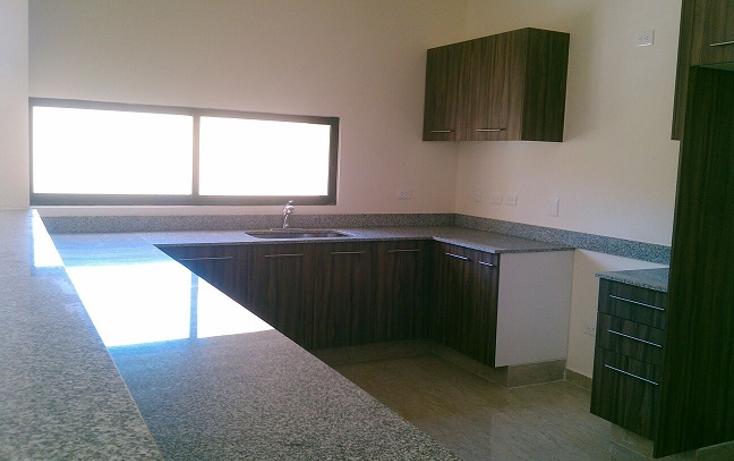Foto de casa en venta en  , montebello, mérida, yucatán, 1179591 No. 03
