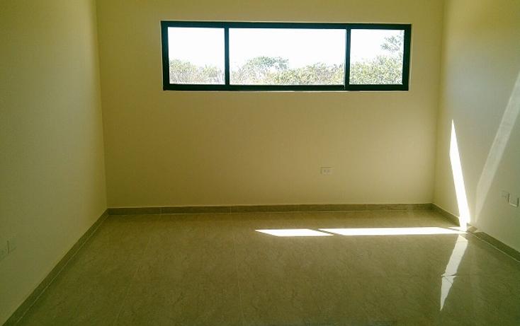 Foto de casa en venta en  , montebello, mérida, yucatán, 1179591 No. 08