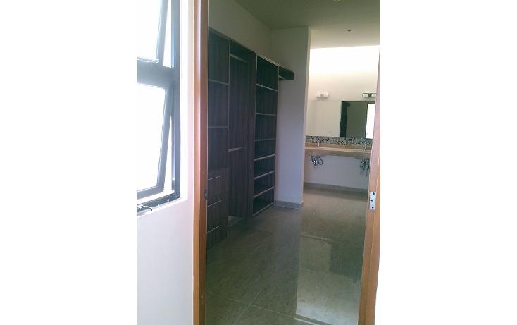 Foto de casa en venta en  , montebello, mérida, yucatán, 1179591 No. 09