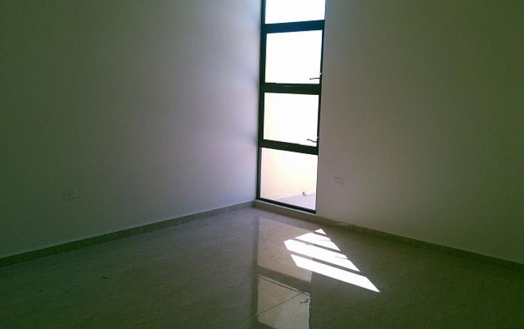 Foto de casa en venta en  , montebello, mérida, yucatán, 1179591 No. 10