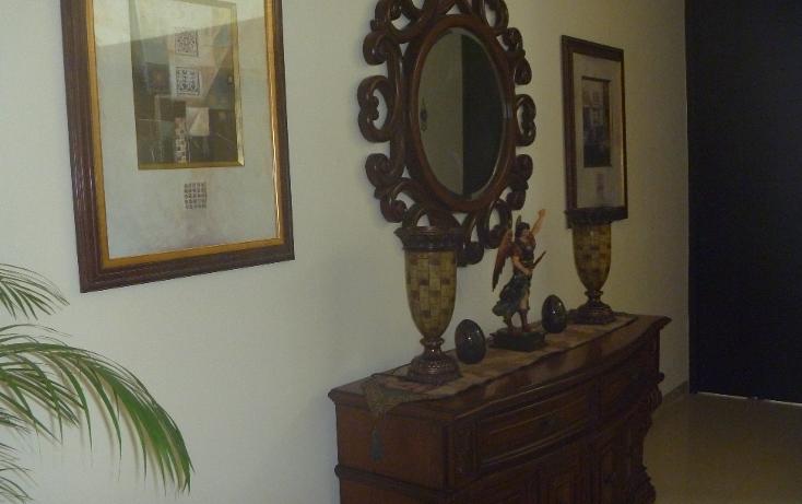 Foto de casa en venta en  , montebello, mérida, yucatán, 1182599 No. 02