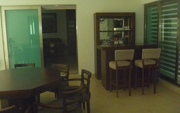 Foto de casa en venta en  , montebello, mérida, yucatán, 1182599 No. 04