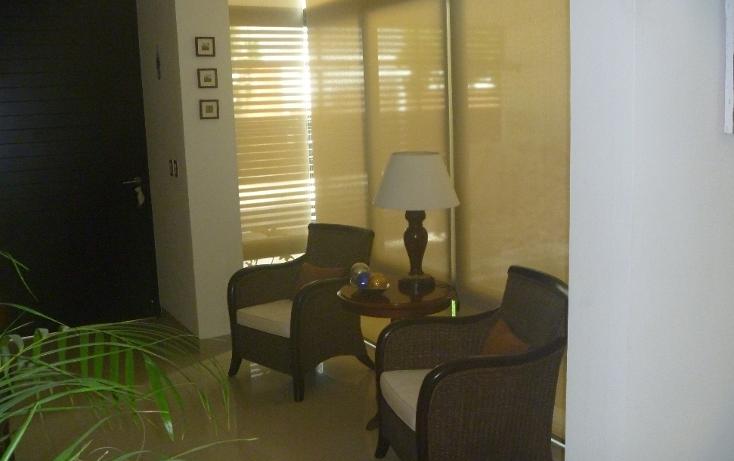 Foto de casa en venta en  , montebello, mérida, yucatán, 1182599 No. 05