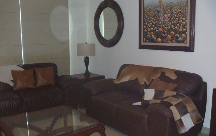Foto de casa en venta en  , montebello, mérida, yucatán, 1182599 No. 06