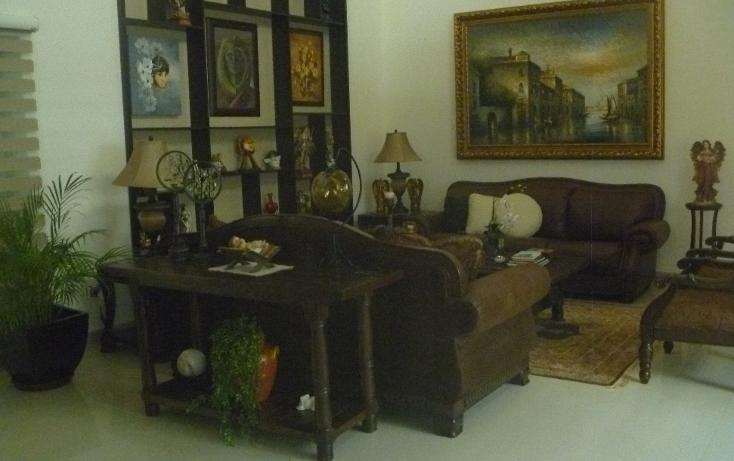 Foto de casa en venta en  , montebello, mérida, yucatán, 1182599 No. 07