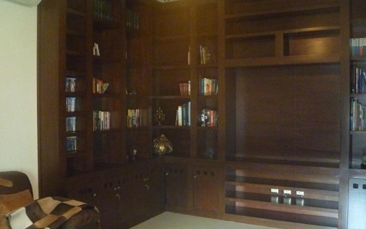 Foto de casa en venta en  , montebello, mérida, yucatán, 1182599 No. 08