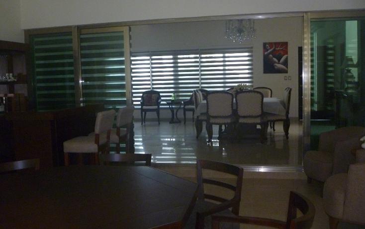 Foto de casa en venta en  , montebello, mérida, yucatán, 1182599 No. 09