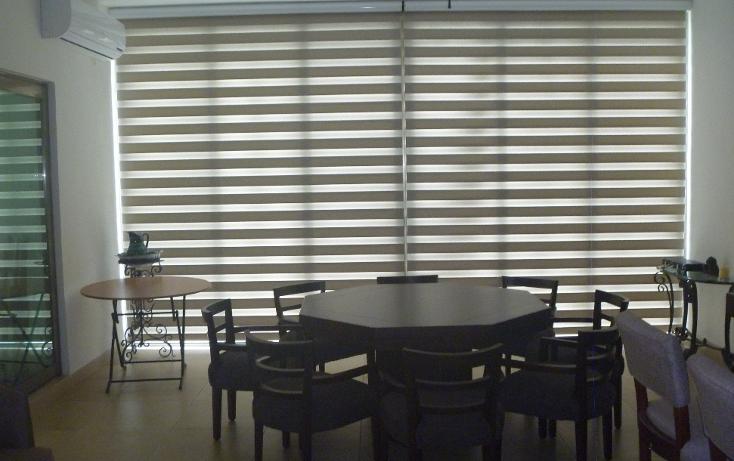 Foto de casa en venta en  , montebello, mérida, yucatán, 1182599 No. 10