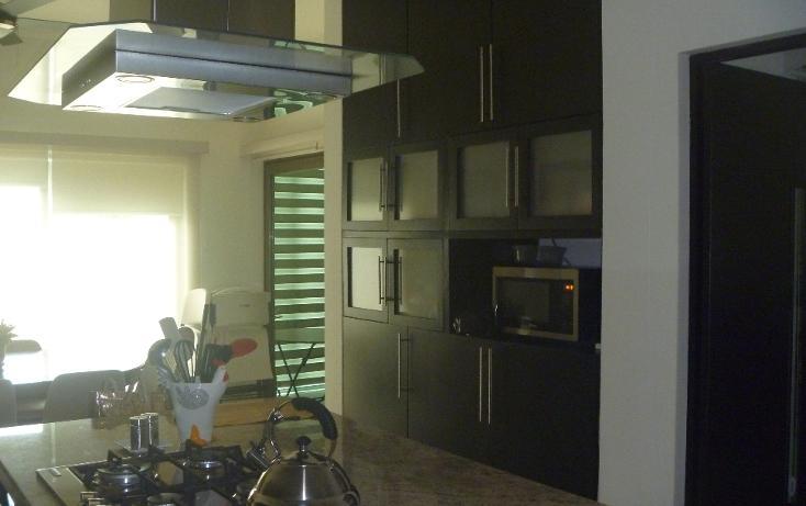 Foto de casa en venta en  , montebello, mérida, yucatán, 1182599 No. 11