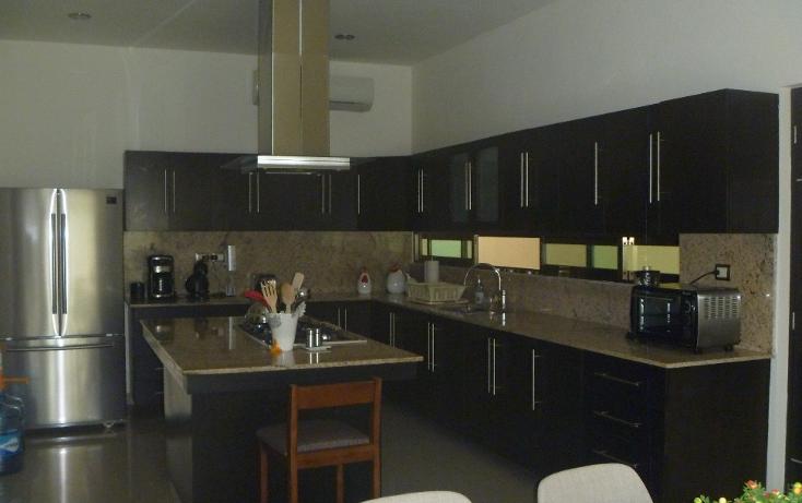 Foto de casa en venta en  , montebello, mérida, yucatán, 1182599 No. 13