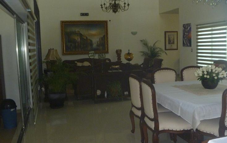 Foto de casa en venta en  , montebello, mérida, yucatán, 1182599 No. 15