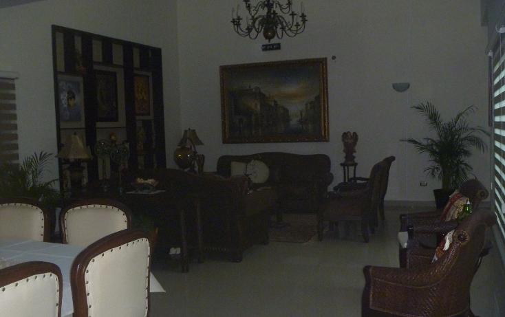 Foto de casa en venta en  , montebello, mérida, yucatán, 1182599 No. 17