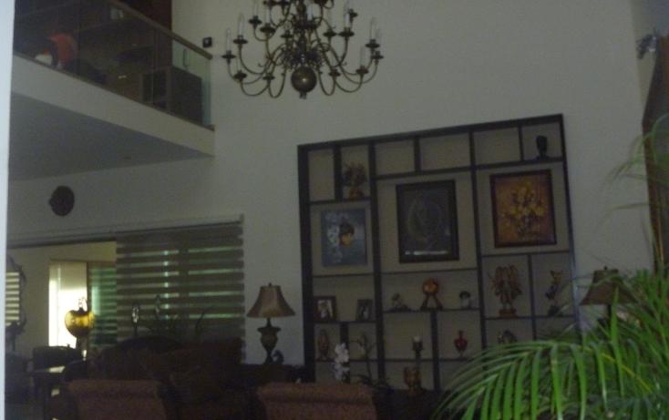 Foto de casa en venta en  , montebello, mérida, yucatán, 1182599 No. 18