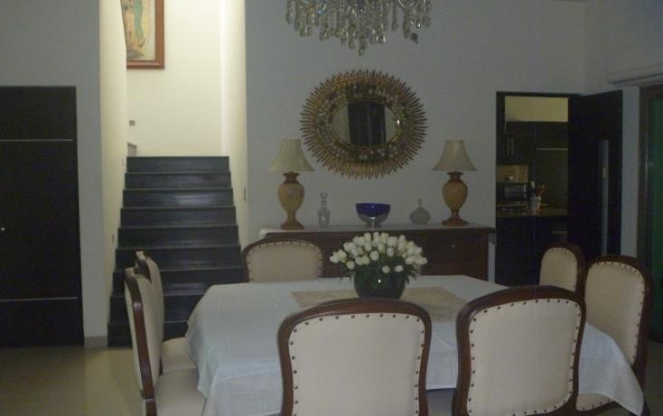 Foto de casa en venta en  , montebello, mérida, yucatán, 1182599 No. 20