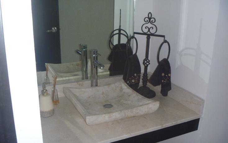 Foto de casa en venta en  , montebello, mérida, yucatán, 1182599 No. 21