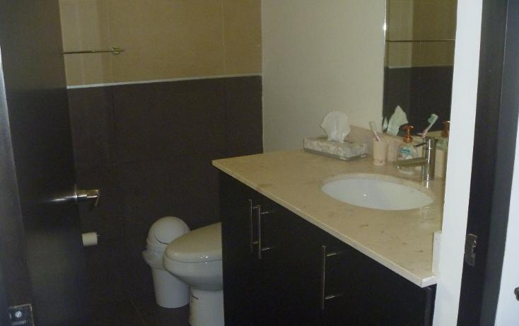 Foto de casa en venta en  , montebello, mérida, yucatán, 1182599 No. 23