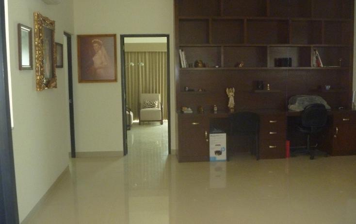 Foto de casa en venta en  , montebello, mérida, yucatán, 1182599 No. 24