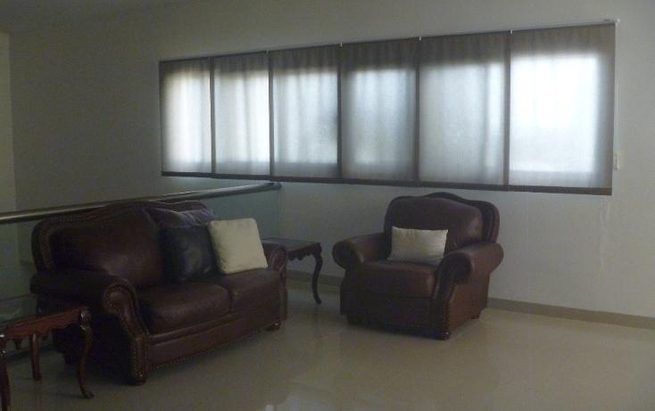 Foto de casa en venta en  , montebello, mérida, yucatán, 1182599 No. 25