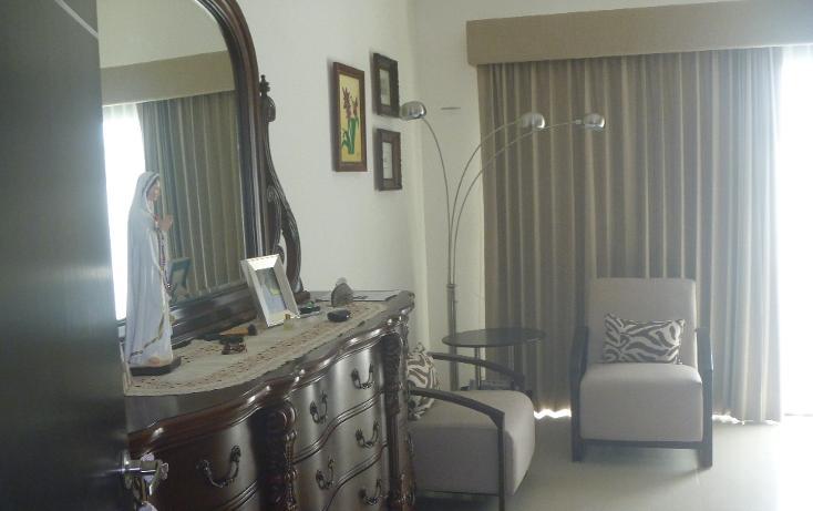 Foto de casa en venta en  , montebello, mérida, yucatán, 1182599 No. 26
