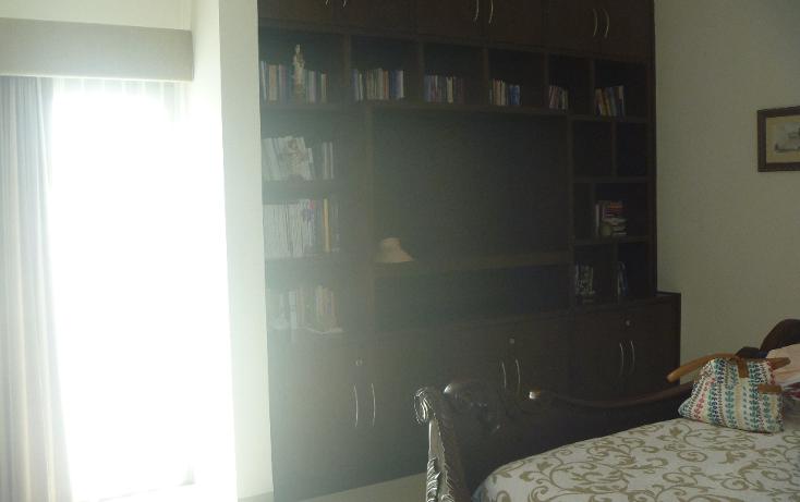 Foto de casa en venta en  , montebello, mérida, yucatán, 1182599 No. 27